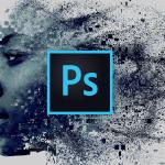 Adobe photoshop как вырезать объект и вставить