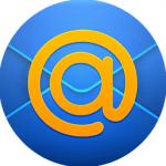 Mail ru почта вход в новосибирске