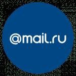 Iphone не отправляет почту mail ru