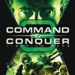 Command conquer 3 tiberium wars wiki