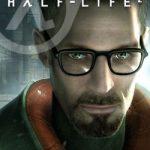Half life 2 wiki