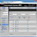 Kyocera ecosys m2235dn сетевое сканирование
