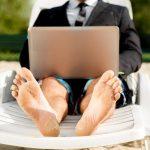 Officeclient microsoft com как отключить office 2016
