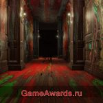 Layers of fear смысл