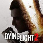 Dying light 2 википедия