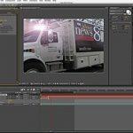 Adobe after effects описание программы