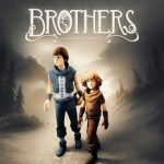 Brothers a tale of two sons концовки