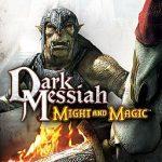 Dark messiah of might and magic персонажи