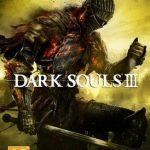 Dark souls 3 жанр