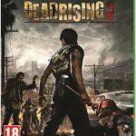 Dead rising 3 wiki