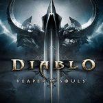 Diablo 3 reaper of souls персонажи