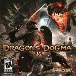 Dragons dogma dark arisen википедия