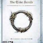 Elder scrolls online когда выйдет