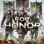 For honor wiki eng
