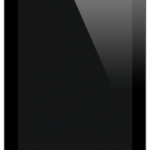 Ipad wi fi cellular 3 го поколения