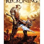 Kingdoms of amalur reckoning вики