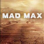 Mad max игра википедия