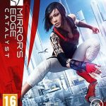 Mirrors edge catalyst дата выхода