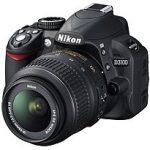 Nikon d3100 год выпуска