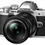 Olympus e m10 mark iii отзывы
