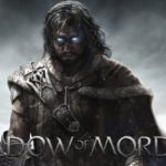 Middle earth shadow of mordor отзывы
