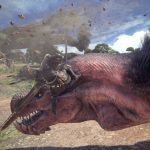 Monster hunter world обзор игромания