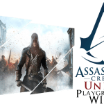 Assassins creed unity википедия