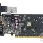 Asus geforce gt 730 2gb характеристики
