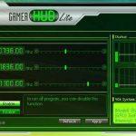 Nvidia geforce gts 250 технические характеристики