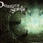 Demon s souls гайд