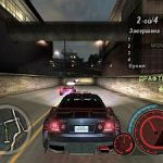 Need for speed underground 2 википедия