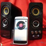 Creative t30 wireless обзор