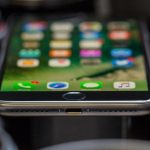 Iphone 7 какого года выпуска