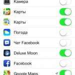 Iphone 6 быстро разряжается батарея новая