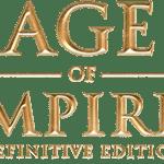 Age of empires 3 не запускается