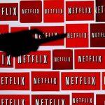 Netflix подписка в россии