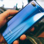 Huawei honor 10 дата выхода в россии