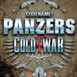 Codename panzers cold war активация