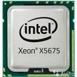 Intel xeon 6 ядер 12 потоков