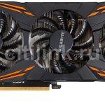 Nvidia geforce gtx 1070 gigabyte