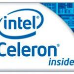 Intel celeron n 2840