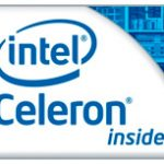 Intel celeron n3450 отзывы