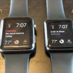 Apple watch какие выбрать для девушки