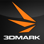 3Dmark time spy benchmark