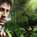 Far cry 3 рецензия