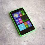 Nokia x2 dual sim rm 1013