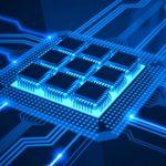 Intel hd graphics 2gb характеристики