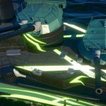 Arp корабли world of warships