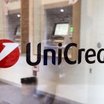 Phone unicredit личный кабинет