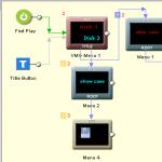 Dvd lab pro инструкция